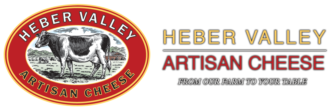 Image result for heber valley cheese