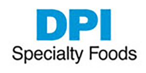 Image result for dpi specialty foods